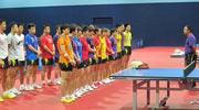 2013世乒赛
