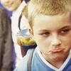 高考陪考误区三:打击孩子自信心