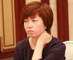 齐鲁晚报副总编辑李艳