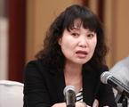 杭州日报集团副总编辑、都市快报总编辑杨星