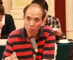 三湘都市报华声管委会成员、副总编辑龚旭东