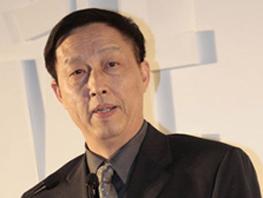 环保部副部长呼吁征收环境税