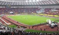 2013莫斯科田径世锦赛场馆