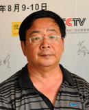 贾新光 中国汽车行业资深分析师搜狐汽车首席评论员