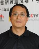 钟 师 中国汽车行业资深分析师 搜狐汽车评论员