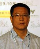 王向银 福田汽车集团副总经理