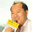 胡咏 一汽-大众商务副总经理