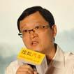 肖勇 广汽乘用车公司总经理助理兼销售部部长