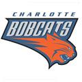 NBA2012-2013赛季交易,NBA交易