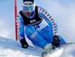 2013冬运会官网