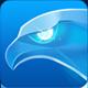鹰眼手机评测_图标