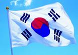 韩国:缺陷物保修责任法