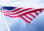 美国:柠檬法案