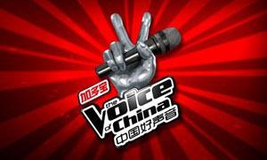搜狐视频中国好声音第二季官方网站