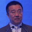 李杰,一汽集团营销管理部副部长,中国