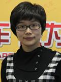 中国青年报汽车周刊资深记者黄少华