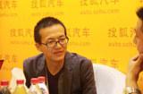孙岢:西南大区是东风标致重要的战略区域
