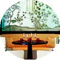 金阁中餐厅