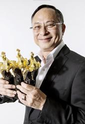 第50届台湾金像奖