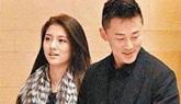 吴千语谈结婚已认定林峰