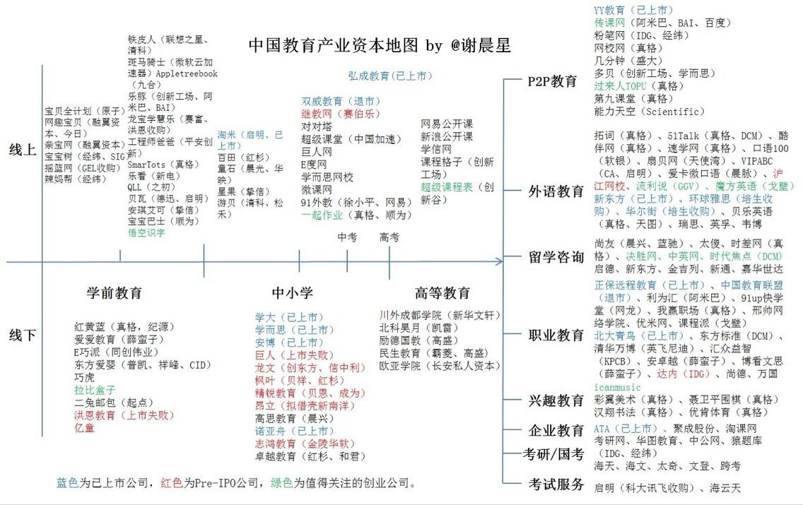 电路 电路图 电子 原理图 1136_715