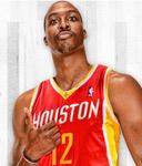 霍华德,火箭,NBA