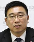 庞大汽贸集团股份有限公司副总经理刘宏伟