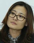 华泰汽车销售公司销售管理中心副总经理宫艳艳
