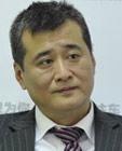 东风雪铁龙代理总经理王涛