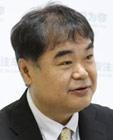 一汽丰田汽车销售有限公司副总经理今山学