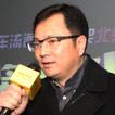 顾晓华 北京北方福润总经理