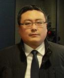 乔冠林 北京运通兴宝 总经理