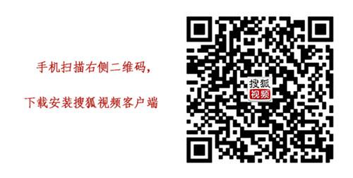 《屌丝男士3》2月25日凡琳女性视频客户端首发【点击下载】