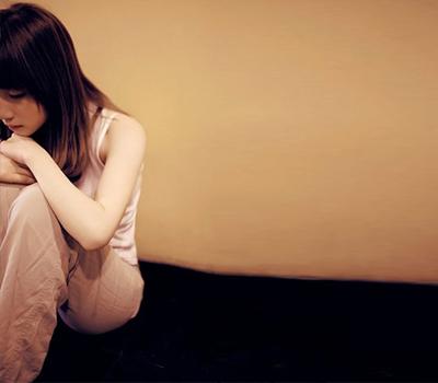 被强奸后如何把伤害降到最低?