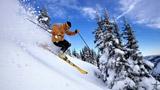 滑雪注意事项