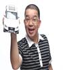 广东电台城市之声公共事务部副主任 朱矿锋