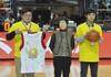 浙江稠州篮球俱乐部