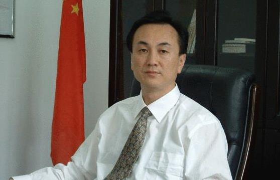 014年青岛市两会系列报道:平度市委书记王中专