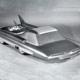科技创新引领汽车未来