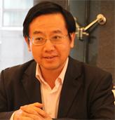 中国教育科学研究院研究员储朝晖
