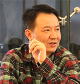 北京十一学校历史特级教师魏勇
