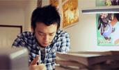 2014北京国际电影节微电影展映