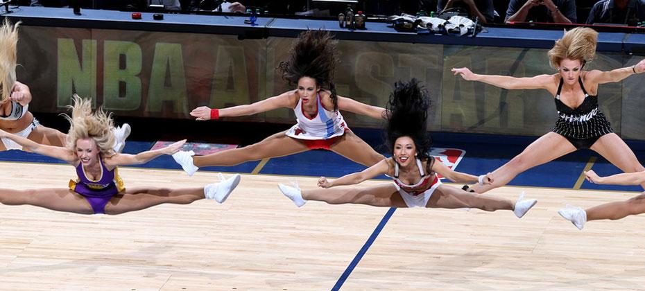 NBA,NBA图片