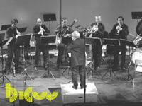Windkraft音乐乐团