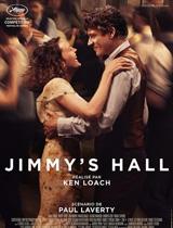 《吉米的舞厅》