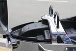 摩根3 Wheeler布鲁克兰限量版