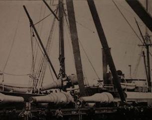 肖裕声:甲午战争的历史告诫