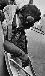 十字弓行动 :英国皇家空军在二战最大的胜利