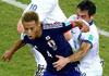 范佩西罗本破门妖星锁胜 荷兰3-2澳大利亚
