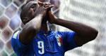 意大利爆冷0-1哥斯达黎加